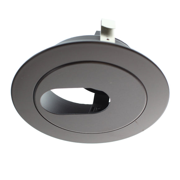 Elco Lighting EL1420BZ
