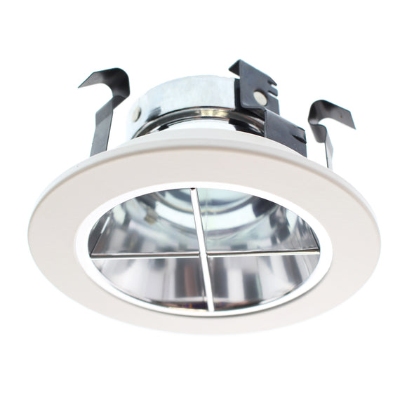 Elco Lighting EL2644C