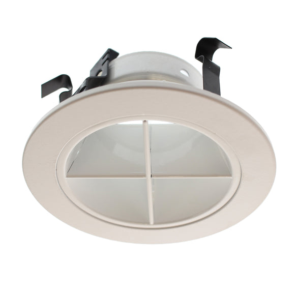 Elco Lighting EL2644W
