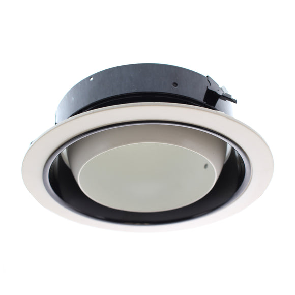 Elco Lighting EL419BW