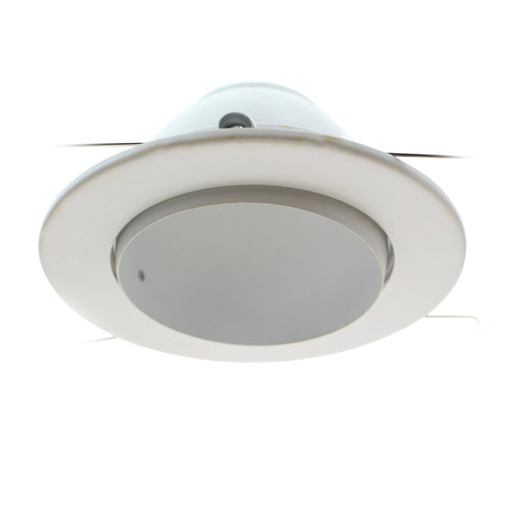 Elco Lighting EL518W
