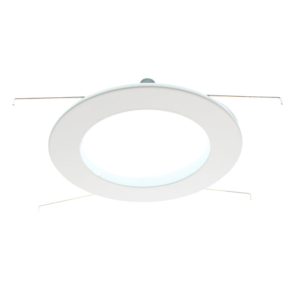 Elco Lighting EL522W