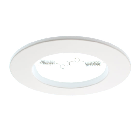 Elco Lighting EL530W