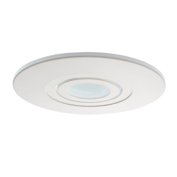 Elco Lighting EL5488W