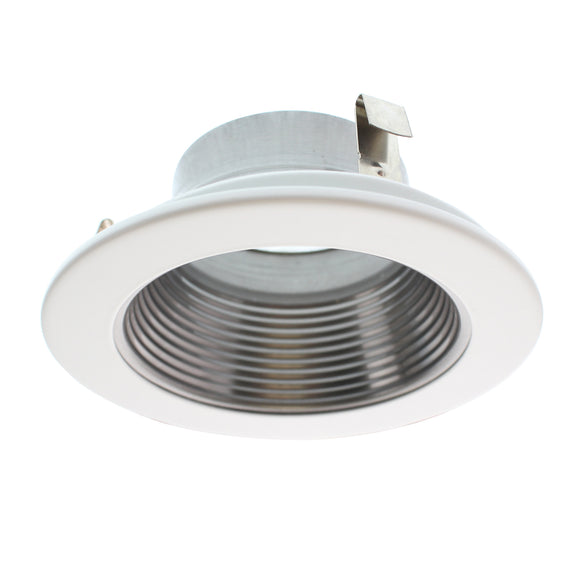 Elco Lighting EL993NW