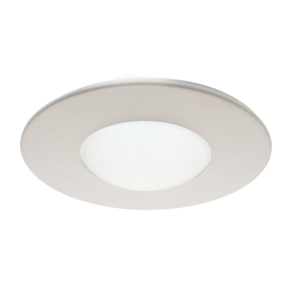 Elco Lighting EL996W