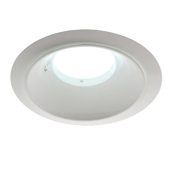 Elco Lighting ELS520W