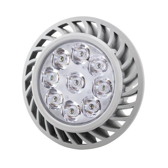 General Electric, Inc. LED26DP38S830/12