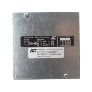 Intelligent Light Controls LSPSC-IND-R