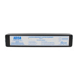Iota Engineering Co. I-420-EM-B-SERIES-D