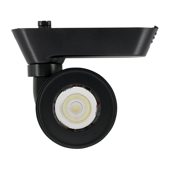 Juno Lighting T252L-3K-F-BL