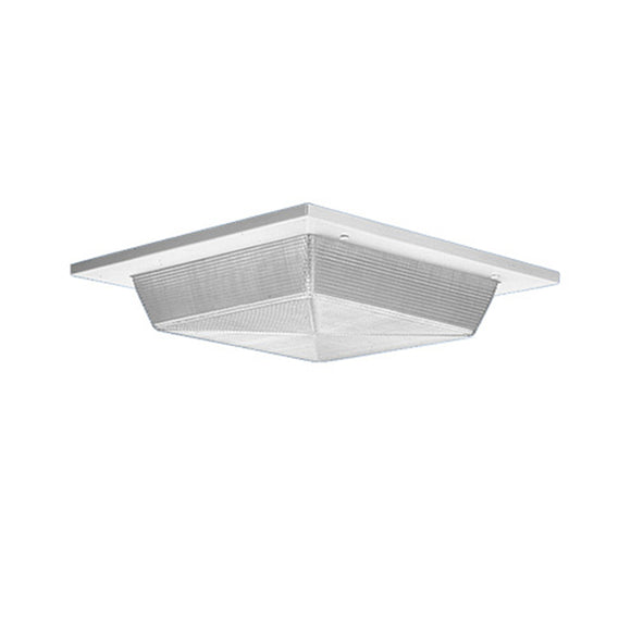 Lithonia Lighting VRR