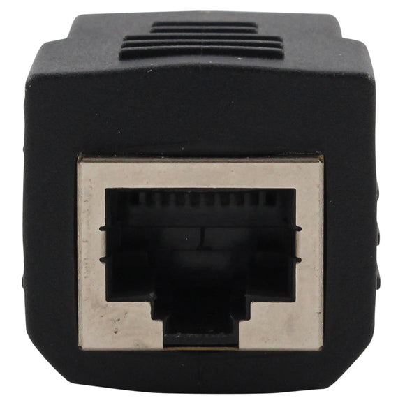 Panduit ICAM12DRJS