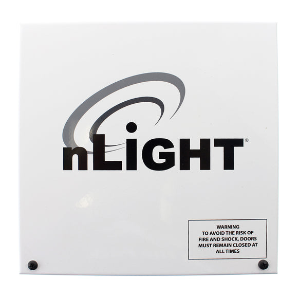 Sensor Switch NPANEL-4-1EBB