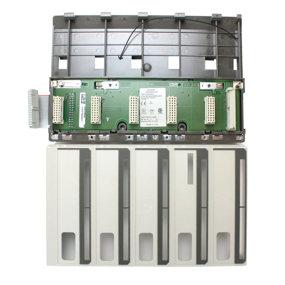 Schneider Electric Group DTA-2010-AS-HDTA-201
