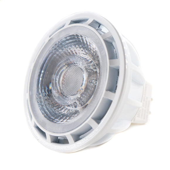 Sengled DPO19MR16GU5.3D940G135CB1W
