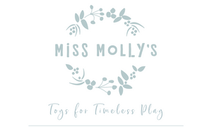 Miss Molly's Toys