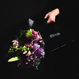 Bouquet Mediano