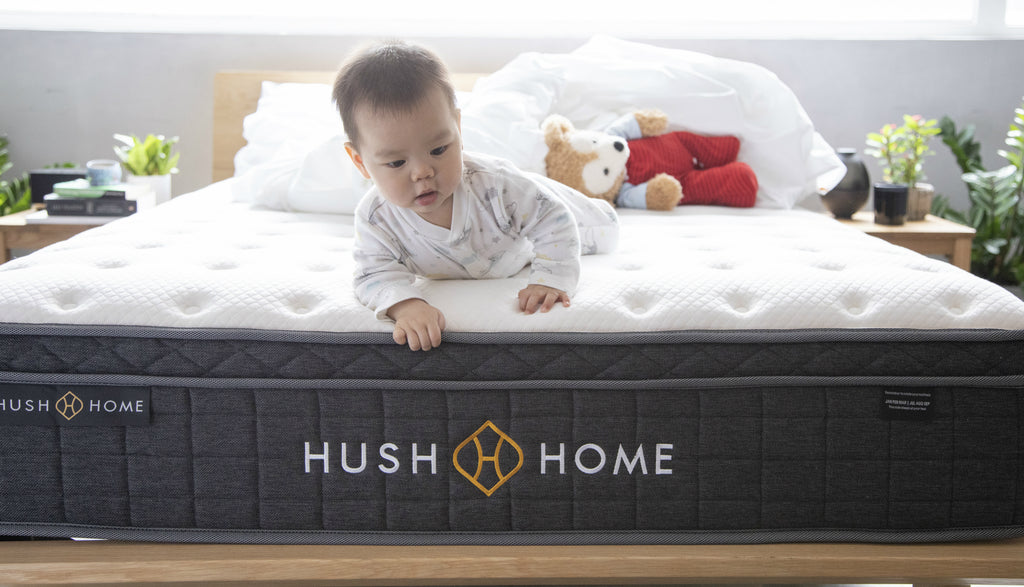 mattress hong kong buying guide