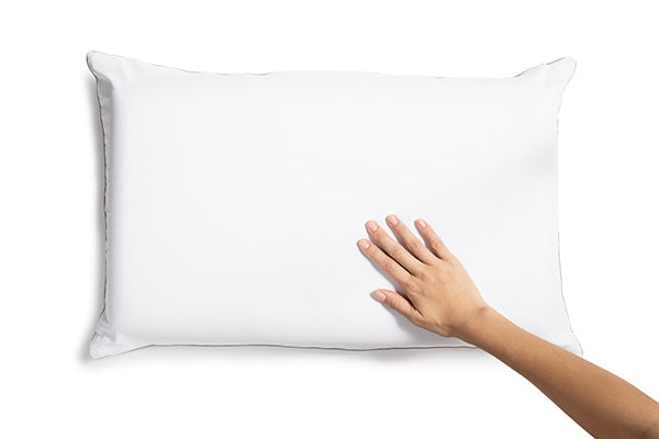 pillow support
