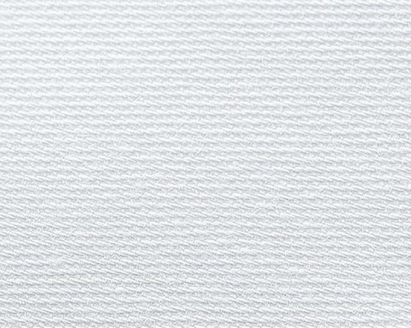 Percale weave - thread count for luxury bedding