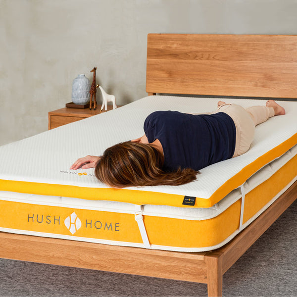 double-sided-mattress-topper