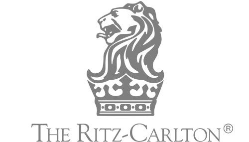 Hush Home Ritz Carlton