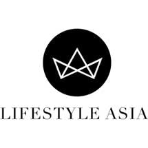 Lifestyle Asia Hush Home