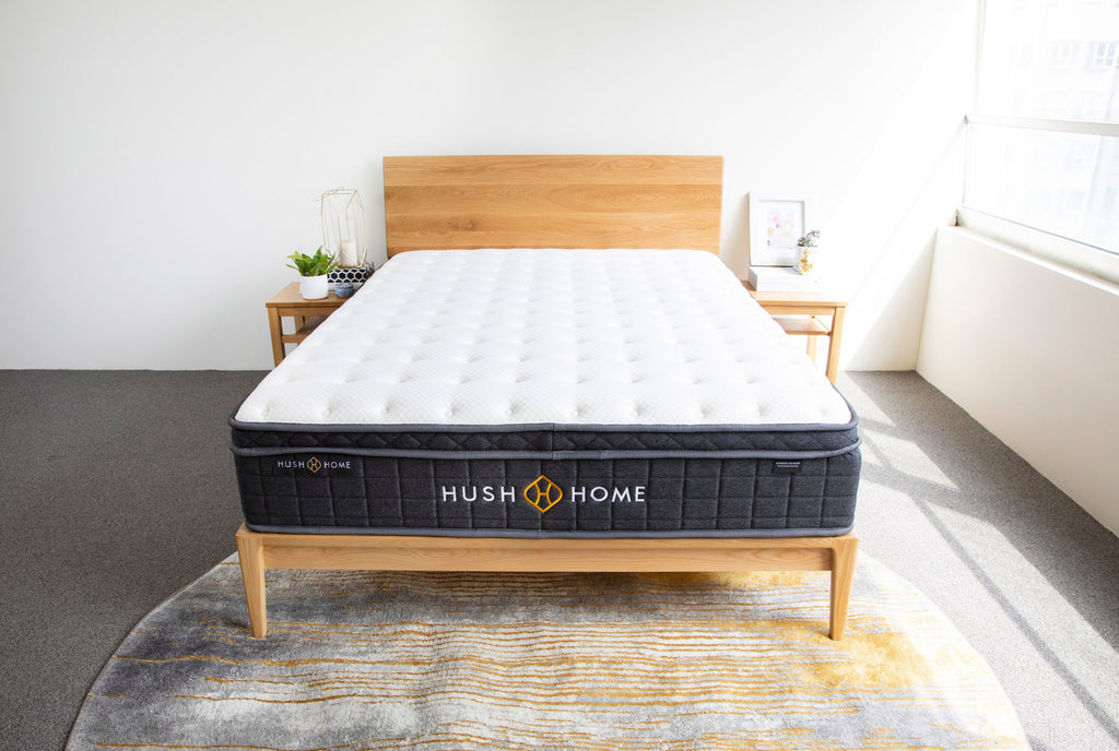 hong kong best bed frame