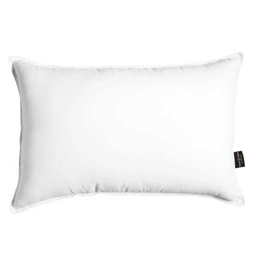 The Loft Pillow™