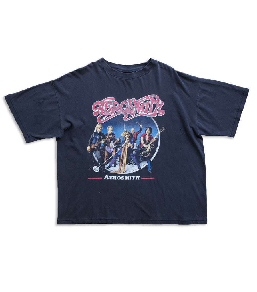 Vintage Aerosmith T-Shirt