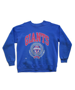 Vintage New York Giants Sweatshirt (1994)