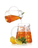 Iced Tea Sampler Tea Over Ice 5PK