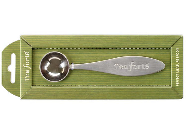 Tea Forte Loose leaf Tea Spoon