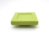 Tea Tray Green