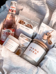 Ultimate Mother's Day Pamper Pack