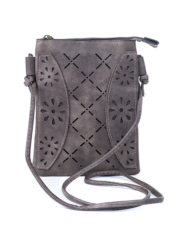 Willa Sling Handbag