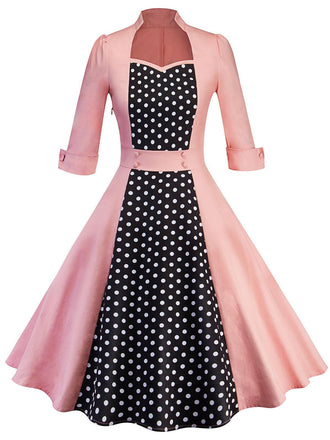 1950s dress \u2013 Retro Stage , Chic Vintage Dresses and Accessories