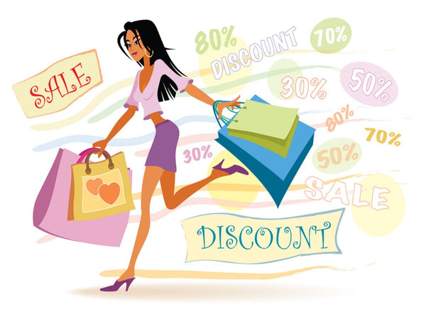 An Exclusive Offer for You !!! Online Shopping Dubai,UAE