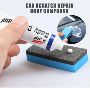 Car Scratch Repair Compound Online Shopping Store