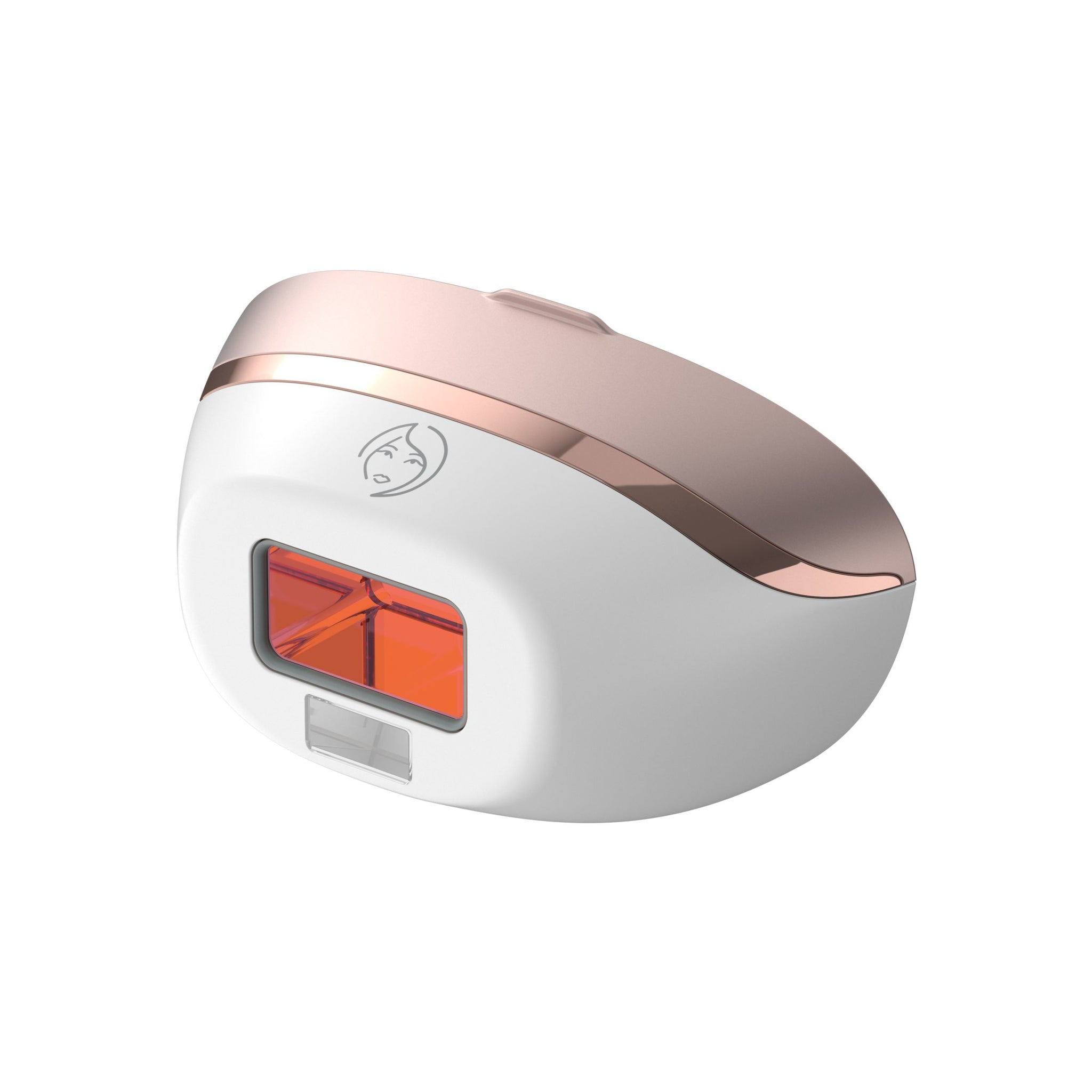 Philips BRI921/60 Lumea Advanced IPL - Hair Removal Device