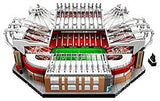 LEGO 10272 Creator Expert Old Trafford - Manchester United, New in 2020 Online Shopping Store