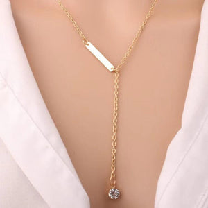 Necklace 001 Online Shopping Store