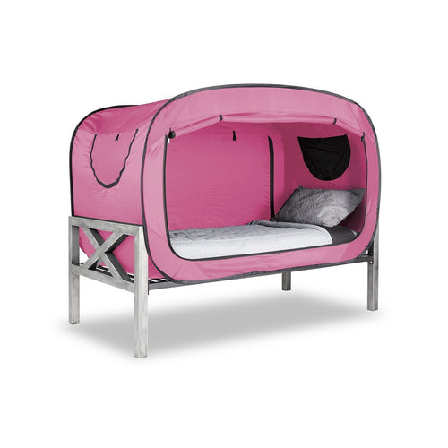 Privacy Pop Bed Tent Online Store UAE