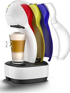 Nescafe Dolce Gusto Colors Coffee Machine