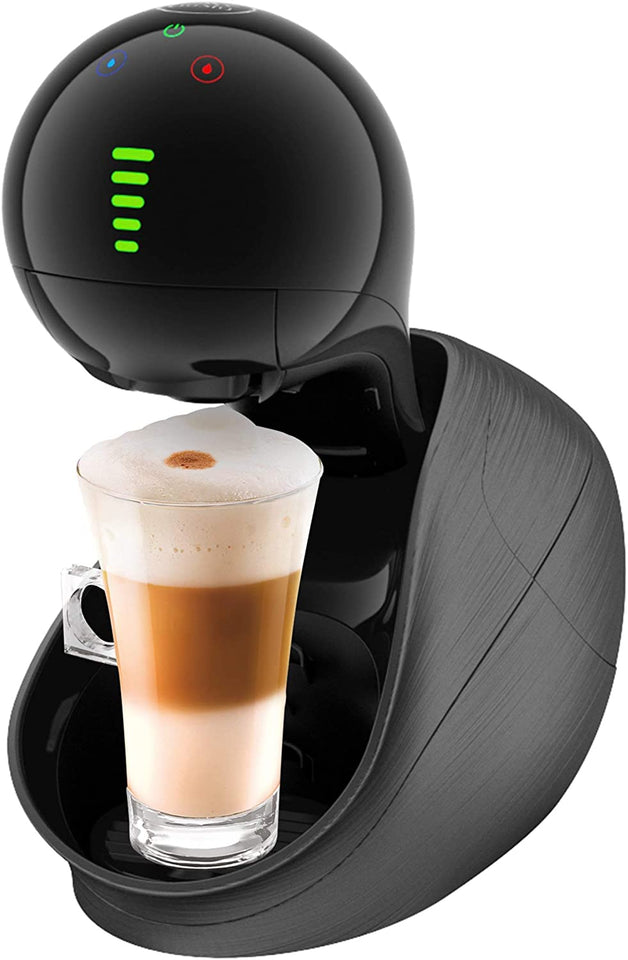 Nescafe Dolce Gusto Movenza Coffee Machine Online Shopping Store