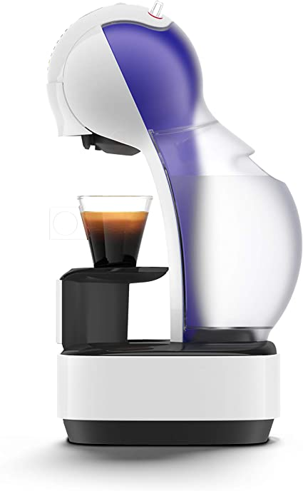 Nescafe Dolce Gusto Colors Coffee Machine Online Shopping Store