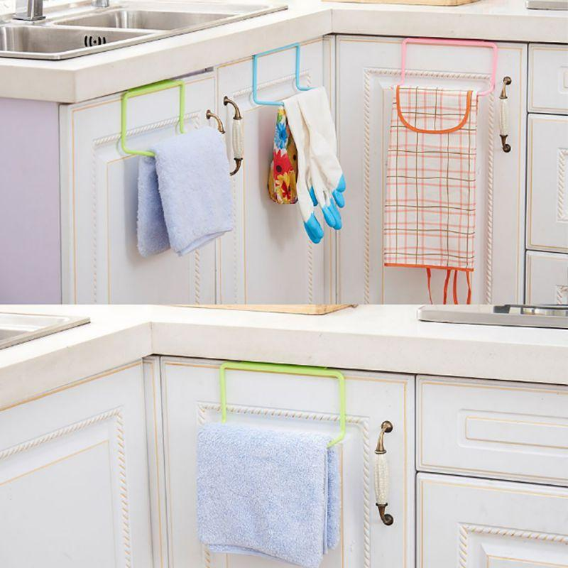 Towel Hanging Holder Online Shopping Store