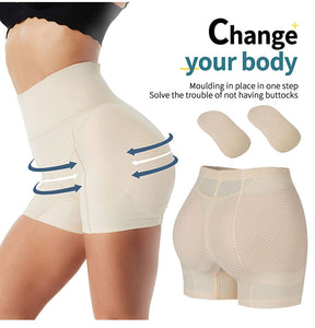 Hip Shapers Online Shopping Store