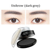 Waterproof Eyebrow Stamp (3 brow shapes included)